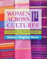Women Across Cultures  A Global Perspective PDF