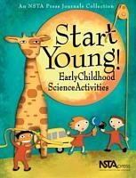 Start Young  PDF