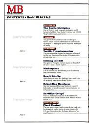 Mb Book PDF