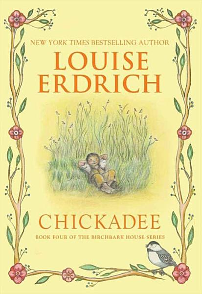 Download Chickadee Book