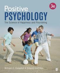 Positive Psychology PDF