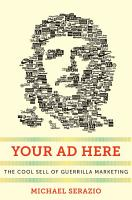 Your Ad Here PDF
