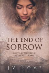 The End Of Sorrow Book PDF