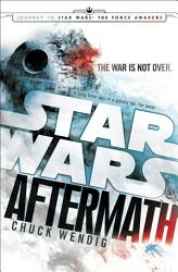 Star Wars  Aftermath PDF