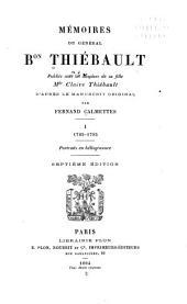 1769-1795. 7. éd