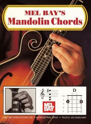 Download Mandolin Chords Book