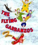 The Flying Garbanzos