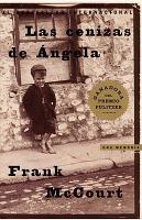 Las Cenizas de Angela  Angela s Ashes  PDF