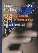 Innovation-driven Health Care
