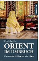 Orient im Umbruch PDF