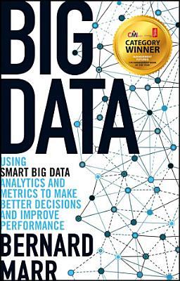 Big Data PDF