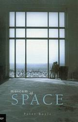 Museum Of Space Book PDF