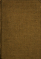 Journals of the Continental Congress, 1774-1789: Volume 9