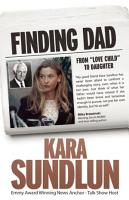 Finding Dad PDF