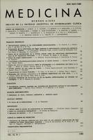 Revista Medicina PDF