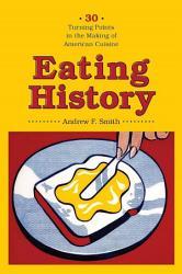 Eating History Book PDF