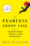 The Fearless Front Line