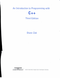 An Introduction to Programming with C   PDF