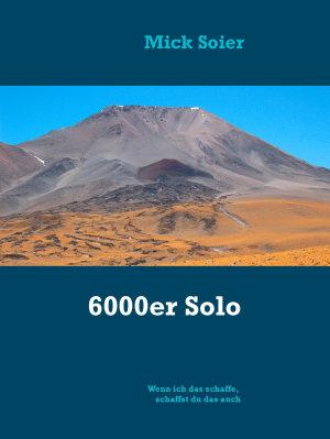 6000er Solo PDF
