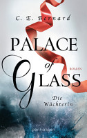 Palace of Glass   Die W  chterin PDF