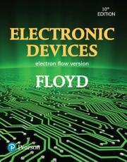 Electronic Devices  Electron Flow Version  PDF