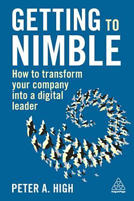 Getting to Nimble PDF