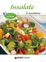 Insalate   insalatone PDF