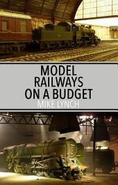 Model Railways on a Budget