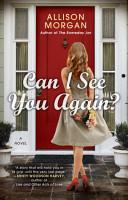 Can I See You Again  PDF