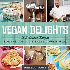 Vegan Delights