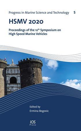 HSMV 2020 PDF