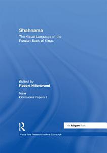 Shahnama PDF