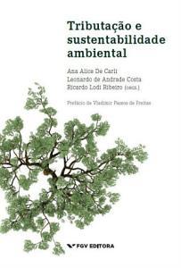 Tributa    o e sustentabilidade ambiental PDF