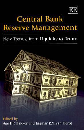 Central Bank Reserve Management PDF