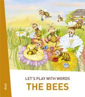 Let's play with words... The Bees: The essential vocabulary