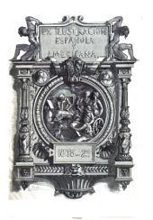 La Ilustración española y americana: Volumen 19