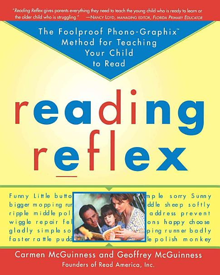 Download Reading Reflex Book