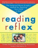 Reading Reflex