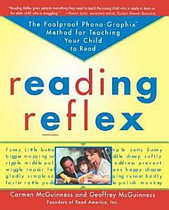 Reading Reflex Book