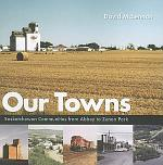 Our Towns