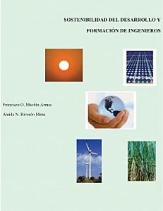 Sostenibilidad del desarrollo y formaci  n de ingenieros PDF