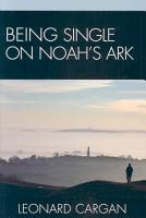 Being Single on Noah s Ark PDF