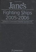 Jane s Fighting Ships PDF
