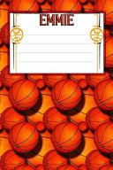 Basketball Life Emmie