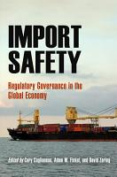 Import Safety PDF