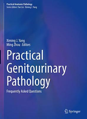 Practical Genitourinary Pathology PDF