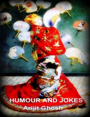 Humour and Jokes PDF