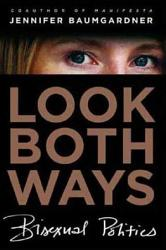 Look Both Ways Book PDF