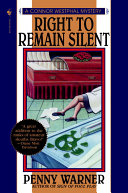 Download Right to Remain Silent Book