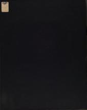 Die Sangesweisen der Colmarer Handschrift und die Liederhandschrift Donaueschingen